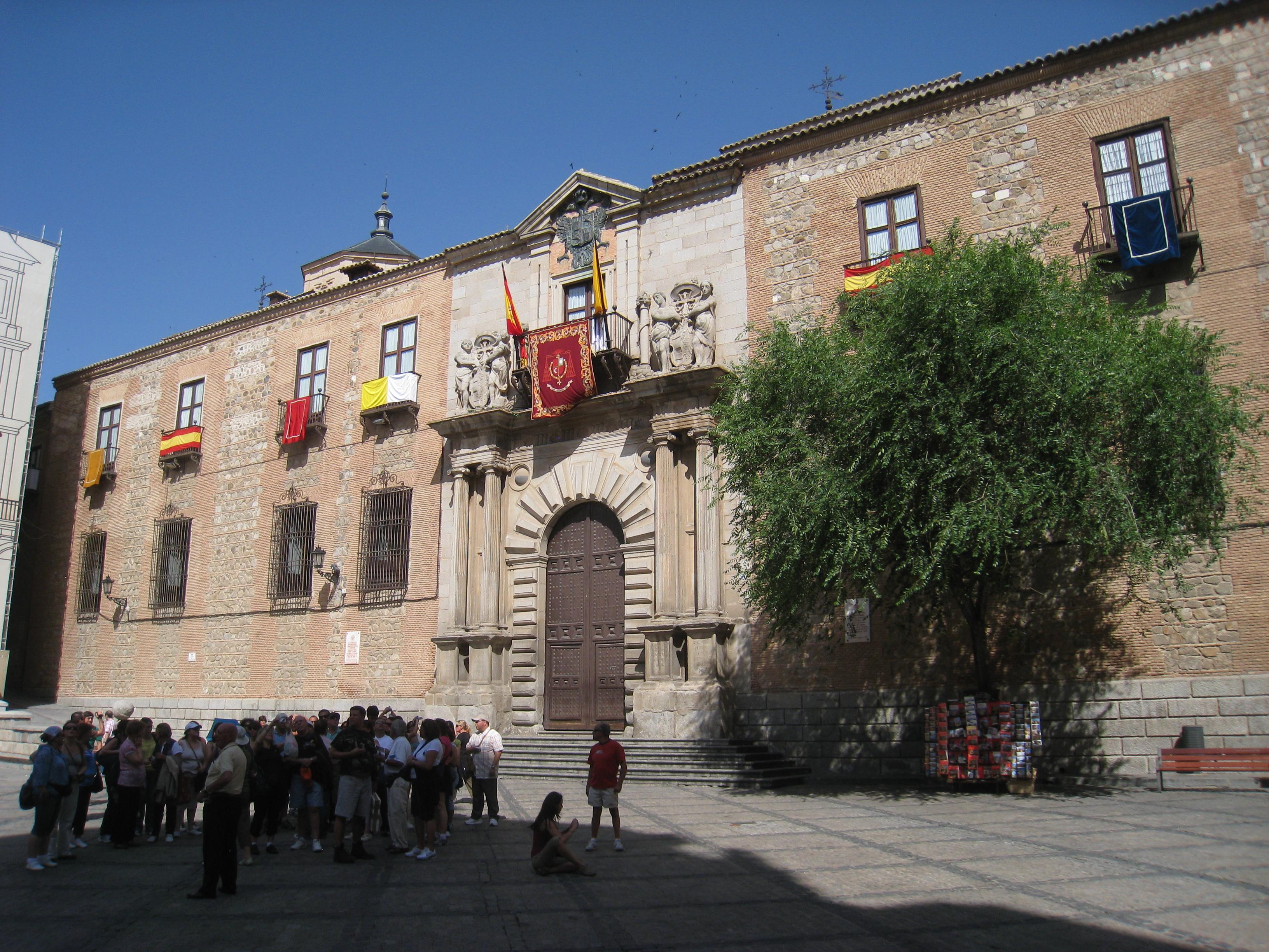 palacio_arzobispal