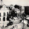 Historia de Torrijos