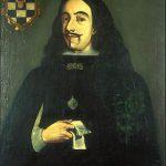 Sebastián de Almonacid