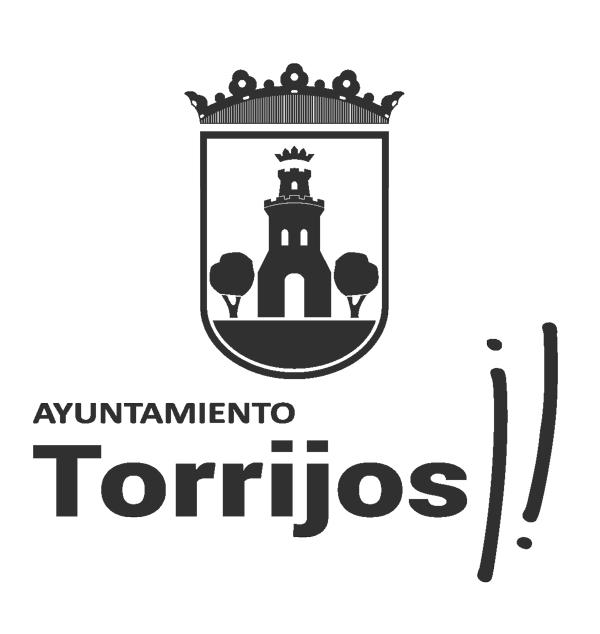 ayto-torrijos-escudo-2