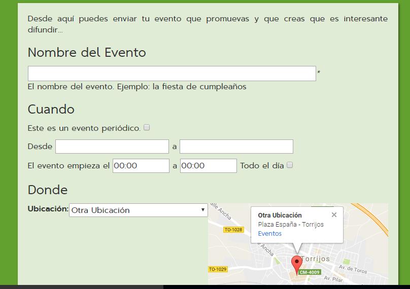 evento2