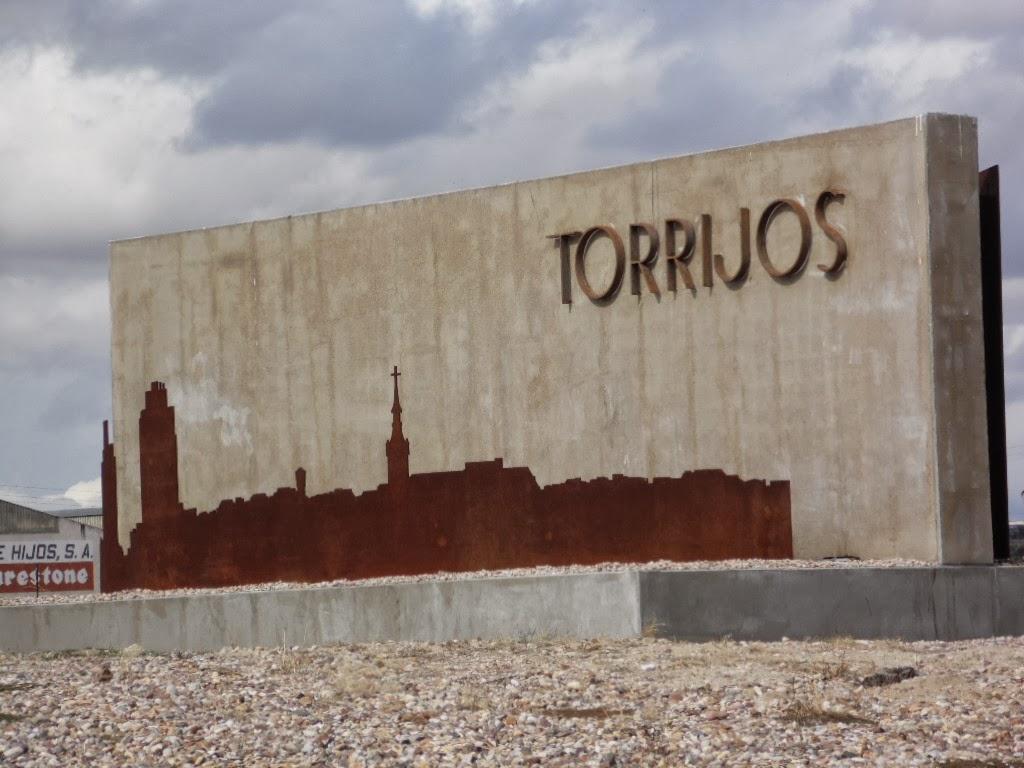 Grupo Torrijos